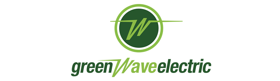 sitemap topeka and lawrence ks greenwave electric