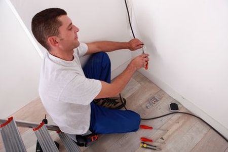 atchison electrician