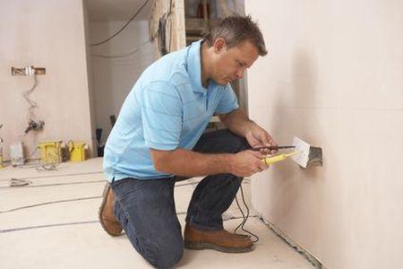 douglas county electrician